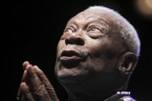 BB King_JazzJuan2011012